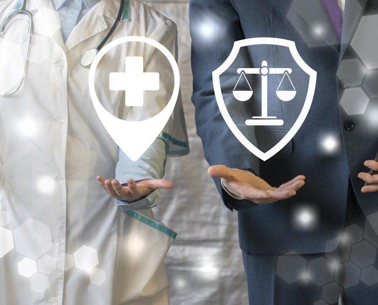 Sağlık Hukuk